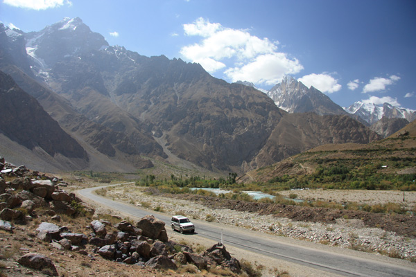 the-valleys-of-the-western-pamirs